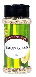 Lemon-Grass---Herb