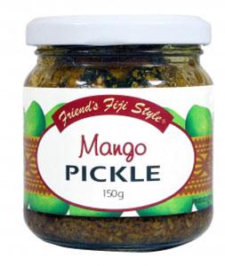 Mango-Pickle_mini_mini