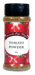 Tomato-Powder---Herb